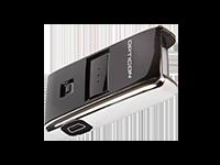 Minilecteur de code-barre 200x150